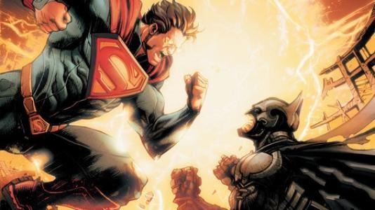 新蝙蝠侠 未来蝙蝠侠之小丑的逆袭 迅雷下载