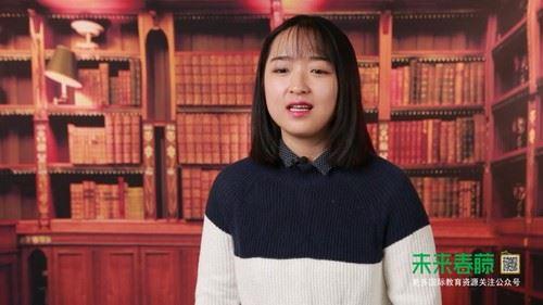 芝麻学社哈佛学霸经验分享课(完结)(高清视频)百度网盘