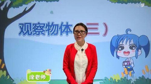 233网校人教版小学五年级数学下册(涂熹恺34讲)(高清视频)百度网盘