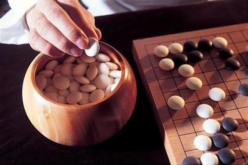爱棋道2020寒假十大错题知识点 百度网盘