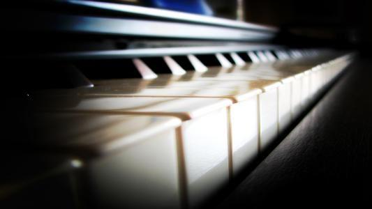 钢琴教材(42本)百度网盘