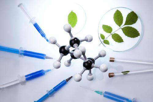 2021届高考化学一轮复习考点练习+综合练习(docx文档打包)百度网盘