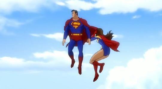 全明星超人 迅雷下载