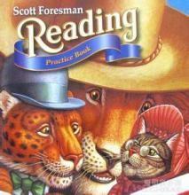 斯考特福斯曼系列分级读物 百度网盘下载